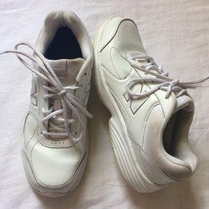 New Balance Shoes Sz 9.5